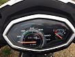 az kullanılmış motorsiklet  - 3671590