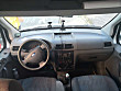 FORD CONNECT TOURNEO 2006 MOD. 1.8 DIZEL - 4048275