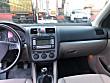 Acil Satılık Sahibinden Volkswagen Golf  1.6 FSI COMFORTLINE - 2949622