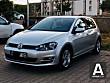 Volkswagen Golf 1.4 TSi Comfortline - 4305690