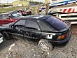 Mazda 323 çıkma parça - 4396255