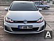 Volkswagen Golf 1.4 TSi Comfortline - 1713400