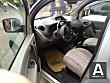 Renault Kangoo 1.5 dCi Express Grand Confort - 123350