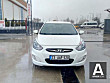 Hyundai Accent Blue 1.4 CVVT Mode Plus - 1399705