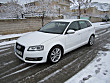 2012 AUDİ A3 1.6 TDİ ATTRACTİON S-TRONİC LED K.AYNA XENON NUBUK - 2729423
