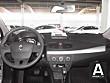Çiftçilerden Ankarada Kiralık Dizel Otomatik Renault Clio - 932970