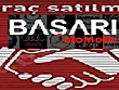 BAŞARI OTODAN 2014 MODEL VW PASSAT COMFORTLİNE DSG 115BİNDE - 2978503