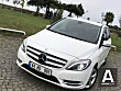 Mercedes - Benz B 180 BlueEFFiCiENCY Sport Otomatik - 1612503