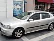 Satılık Opel Astra - 4264351