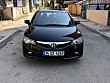 HONDA CİVIC 1.6 PREMIUM - 3826436