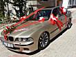 BMW 5.20IA FULL EFSANE - 1116445
