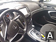Opel Insignia 1.6 CDTI Business - 1206204