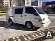 Mitsubishi - Temsa L 300 L 300 Camlı Van - 4270234