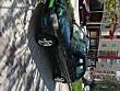 Sahibinden Peugeot 106 XR 1999 - 4054106