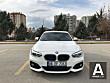 BMW 1 Serisi 116d - 3885838
