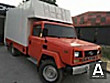 1991 Kamyonet Askam AS 250 - 4101062