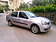 2007 SYMBOL 1.5 DIZEL KELEPIR - 723578