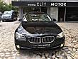 ISTANBUL ELİT MOTOR DAN BORUSAN 2012 BMW 5.20 D SUNROOF-ISITMA- - 4039576