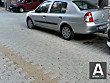 Renault Symbol 1.4 Authentique - 1144282