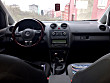 VOLKSWAGEN CADDY 1.6 TDI COMFORTLINE 2011 MODEL - 4074032