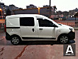 Dacia Dokker 1.5 dCi Ambiance - 2539385