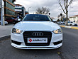 2015 Model 2. El Audi A3 A3 Sedan 1.6 TDI Sedan Ambition - 105300 KM - 777534