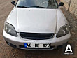 Honda Civic 1.6 iES - 1637915