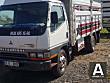 20000 Dijital Temiz Mitsubishi - Temsa FE 659 - 207619