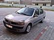 Sahibinden Temiz Clio - 4203985