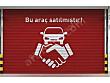 HYUNDAI TUCSON 1.6 T-GDI ELITE 177 BG 4X4 HATASIZ BOYASIZ FULL ORJİNAL - 3947117