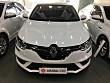 2016 Model 2. El Renault Megane 1.5 dCi Touch - 140000 KM - 4165505