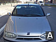 2001 lpg li Fiat Siena 1.6 HL Bu modelde bu kadar temizi yok - 1179402