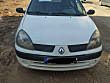 RENAULT CLIO 1.4 16 V AUTHENTIQUE - 1478815