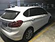 bayandan satılık BMW 2.18i Active Tourer - 3430506