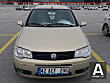 Fiat Albea 1.3 Multijet Dynamic - 4171328