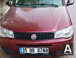 Fiat Albea Sole 1.3 Multijet - 2804983