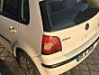Sahibinden 2004 Polo beyaz - 3302342