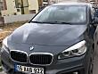 25 12 2015 ÇIKIŞLI DİZEL   OTOMATİK BMW 216D - 2957455