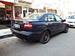 SAHİBİNDEN TEMIZ 2001 S40 BAKIMLI - 1210881