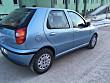 Temiz Fiat palio - 3660992
