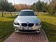 İŞKUR OTOMOTİV DEN 2008 MODEL BMW 520D - 2015825