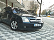 SAHİBİNDEN SATILIK 2003 MODEL OPEL   VECTRA C - 1768365
