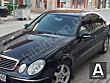 Mercedes - Benz E 200 Avantgarde Komp. - 1588654