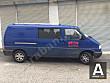 Volkswagen Transporter 2.5 TDI City Van - 3812299