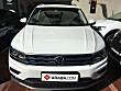 2019 Model 0 km Volkswagen Tiguan Diğer - 13 KM - 3978745