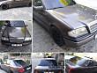 1994 MODEL MERCEDES C 180 OTOMATIK FULL - 3886624