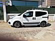 DİZEL otomatik yakıt tasarruflu araç - 2272526