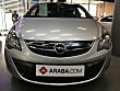 2013 Model 2. El Opel Astra 1.4 Twinport - 71000 KM - 564775