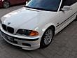 SATILIK BMW 3.20I - 2645142
