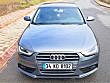 Sahibinden satılık Audi A4 MMI paket - 1418020